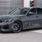 m340i-xdrive-dcl-dahler-competition-line
