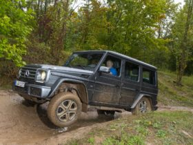 mercedes-benz-eqg-name-gets-european-trademark-in-preparation-for-electric-g-class