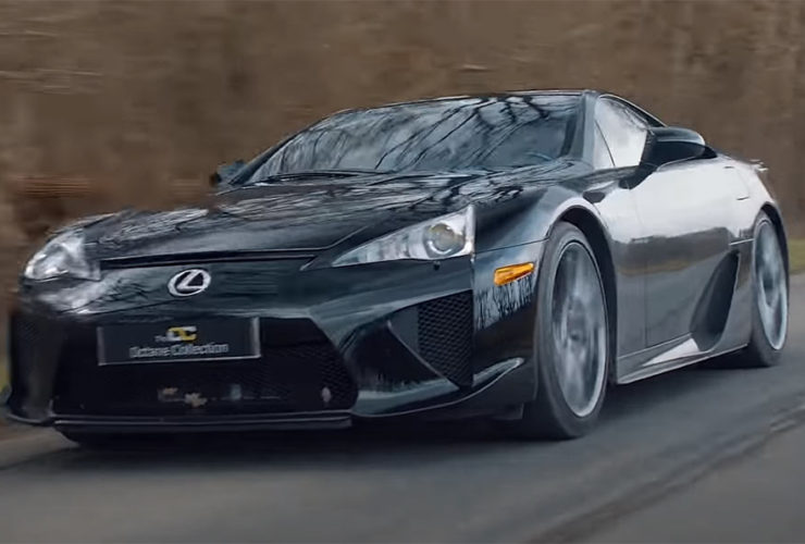 rediscover-why-the-lexus-lfa-was-considered-a-masterpiece