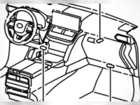 2022-toyota-landcruiser-300-series-interior-revealed-in-leaked-drawings