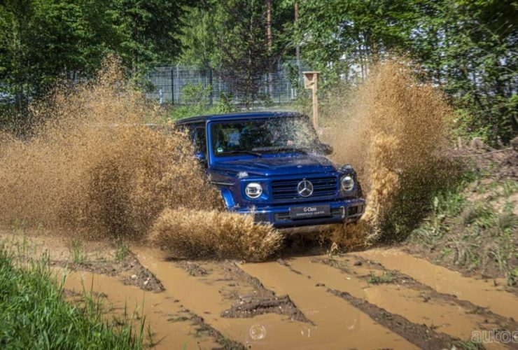 all-electric-mercedes-benz-g-class-in-the-works
