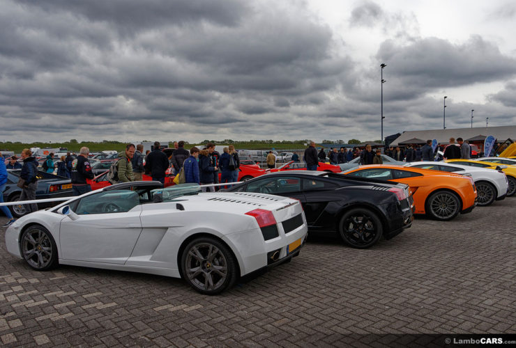 lamborghini-gallardo-buyer's-guide