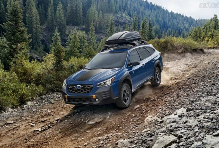2022-subaru-outback-wilderness-debuts-as-a-serious-off-roader