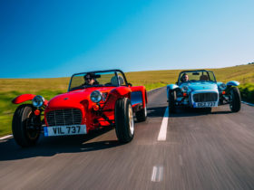 caterham-has-a-new-owner