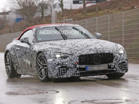 next-sl-to-replace-mercedes-benz-amg-gt-roadster