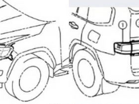 2022-toyota-land-cruiser-(300-series)-alleged-tech-drawings-may-reveal-design