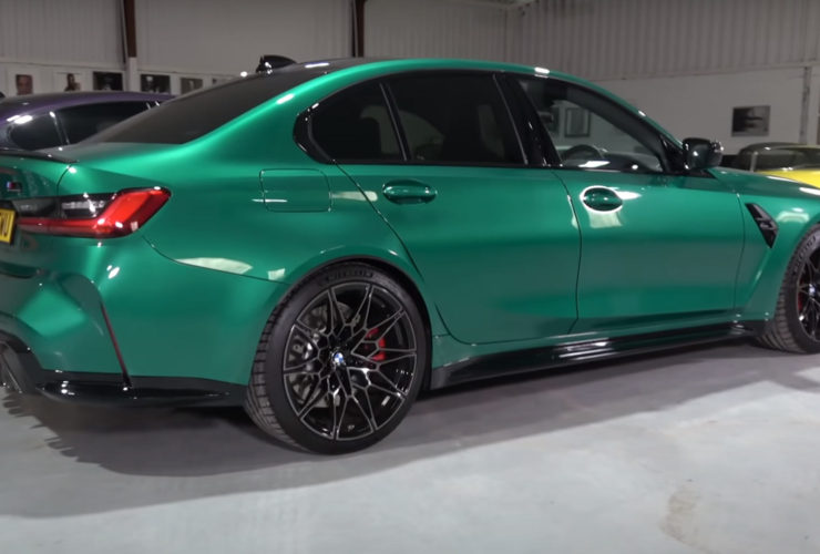 2021-bmw-m3-competition:-too-big,-too-heavy,-too-expensive?