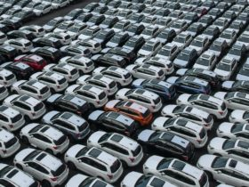 vfacts-march-2021:-new-car-sales-results,-market-recovery-slowed-by-severe-stock-shortages