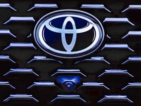 after-a-difficult-2020,-toyota-sales-are-stronger-in-2021-with-62%-increase-year-on-year