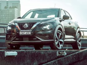 2021-nissan-juke-price-and-specs:-st-l+-and-ti-energy-orange-variants-added