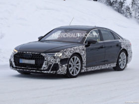 2022-audi-a8-spy-shots:-mid-life-facelift-may-see-maybach-rival-introduced