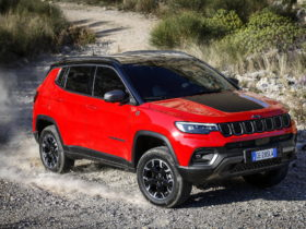 preview:-2022-jeep-compass-revealed-in-euro-guise