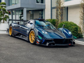 pagani-zonda-revolucion-made-street-legal-with-help-from-lanzante