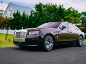 2021-rolls-royce-ghost-extended-review