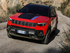 2021-jeep-compass-unveiled-for-europe,-australian-timing-unclear