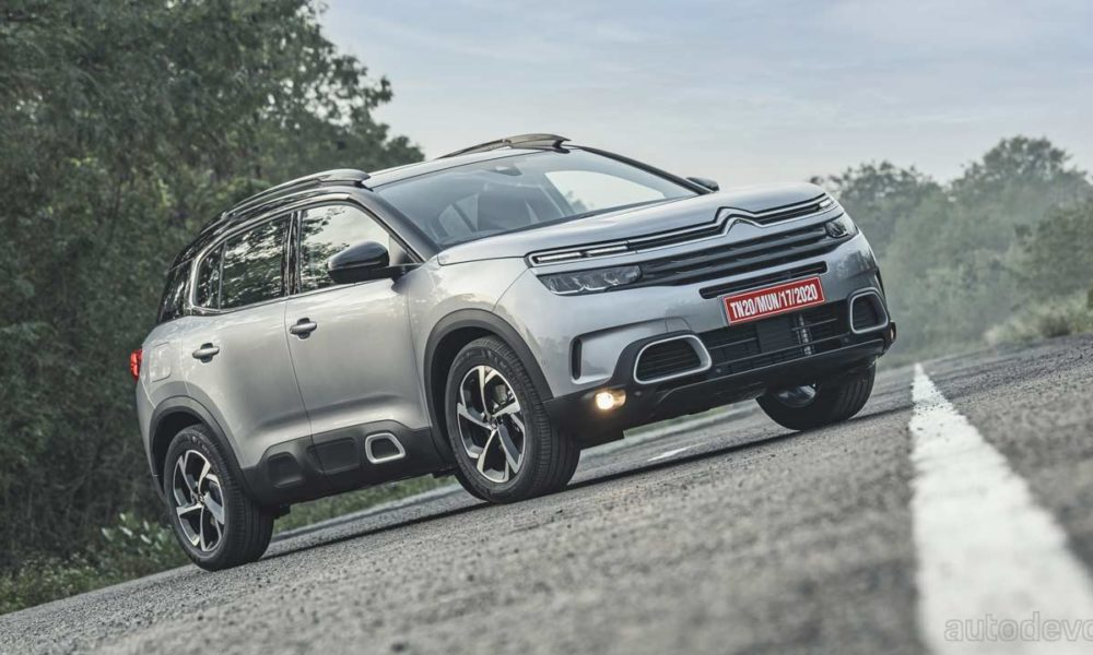 citroen-c5-aircross-launched-in-india-at-rs-29.90-lakh