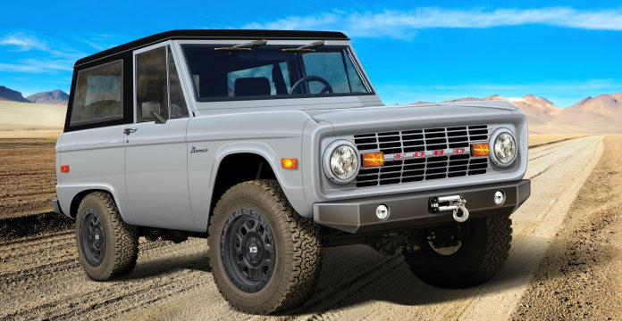 classic-recreations-launches-resto-mod-bronco-builds