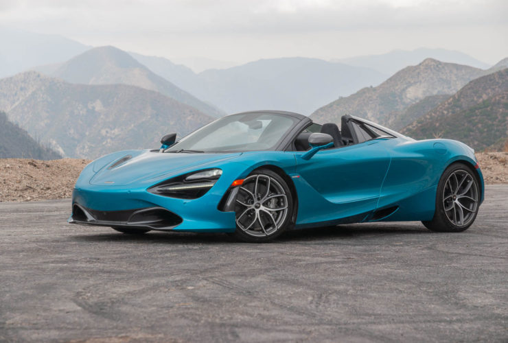 the-mid-engine-car-is-dying;-long-live-mid-battery