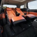 carnival-and-pacifica-compared,-2022-mercedes-cls-class-previewed,-hummer-ev-precedes-silverado-ev:-what's-new-@-the-car-connection