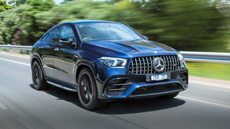 video:-2021-mercedes-amg-gle63-s-4matic+-review