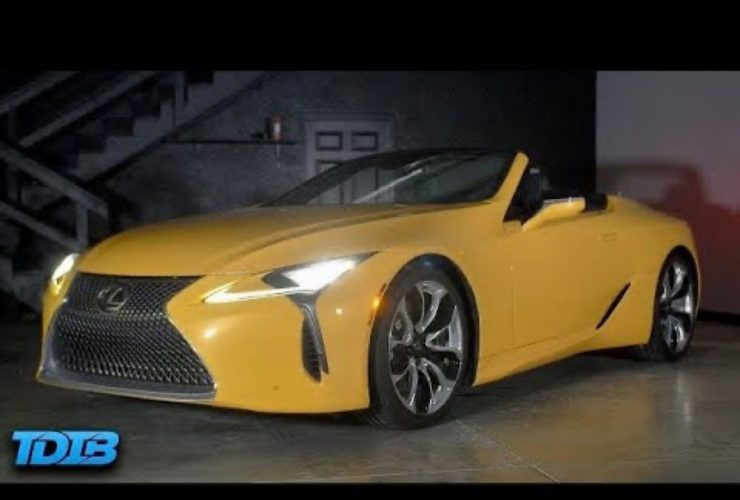 the-lexus-lc500-is-an-overlooked-superstar-with-one-of-the-best-engine-notes
