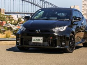 toyota-australia-orders-more-gr-yaris-and-rallye-stock,-but-deliveries-pushed-to-2022