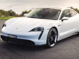 all-electric-porsche-taycan-becomes-australia's-best-selling-luxury-sedan