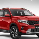 kia-sonet-gets-7-seats-in-indonesia