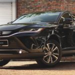 4th-generation-toyota-harrier-launched,-priced-from-rm249,706