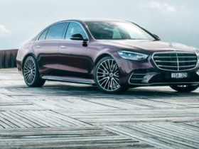 2021-mercedes-benz-s-class-launch:-s450-l-review