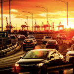 infrastructure-victoria-panel-proposes-2030-ban-on-new-petrol-and-diesel-cars