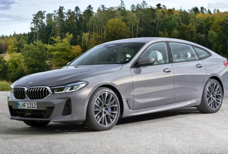 bmw-6-series-gt-facelift-launched-in-india