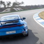the-new-porsche-911-gt3-went-around-the-nardo-ring-at-186mph-for-17-hours