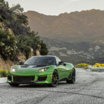 lotus-assurance-program-covers-cars-up-to-20-years-old