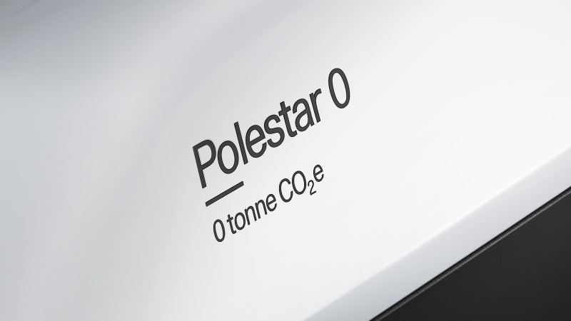 polestar-0:-carbon-neutral-electric-vehicle-due-by-2030