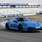 2022-porsche-911-gt3-tested-at-186-mph-for-over-3,000-miles