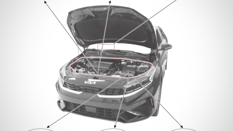 2021-kia-cerato-facelift-leaked-in-assembly-manual