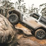 2020-jeep-wrangler-rubicon-recon-short-wheelbase-off-road-review