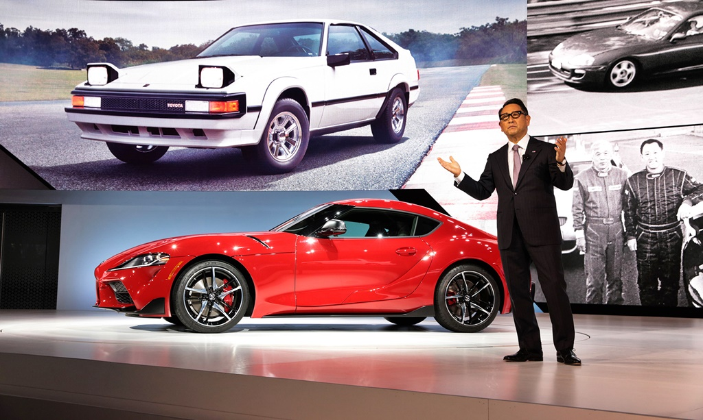 akio-toyoda-is-2021-world-car-person-of-the-year