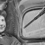 mary-anderson:-how-her-simple-invention-made-cars-safer-for-everyone