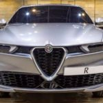 alfa-romeo-tonale-delayed-to-early-2022-over-plug-in-hybrid-performance-concerns-–-report