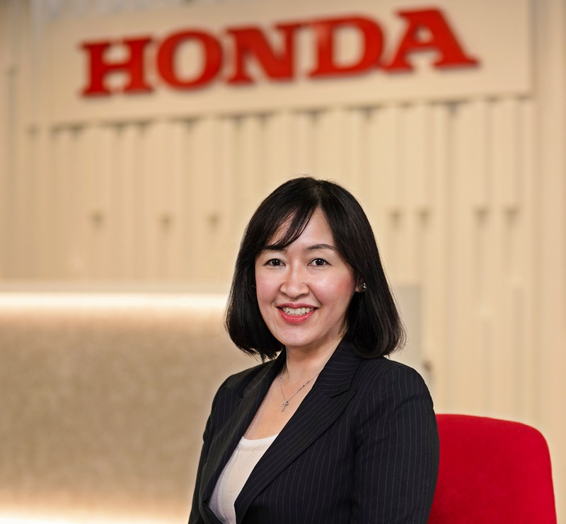 madoka-chujo-joins-honda-malaysia-as-new-managing-director-&-ceo