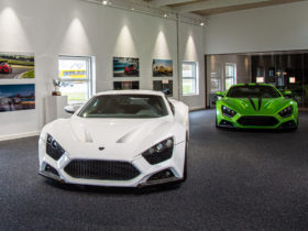 zenvo-upgrades-plant,-still-building-5-cars-per-year