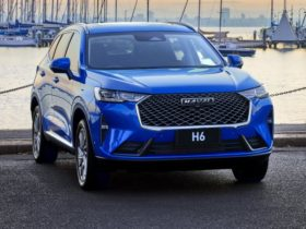 2021-haval-h6-price-and-specs:-mid-size-suv-priced-from-$30,990-drive-away