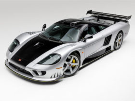 one-of-the-$1m,-1,300-hp-saleen-s7-lms-is-up-for-sale