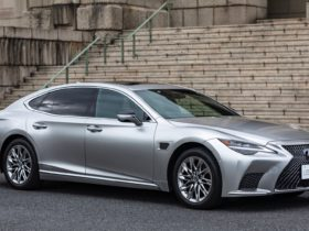 lexus-teammate-debuts-as-hands-free-driving-system-on-2022-ls-500h