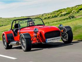 iconic-caterham-sports-car-brand-sold-to-japanese-conglomerate