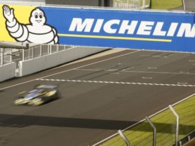 michelin-looks-to-hydrogen-future-to-diversify-business