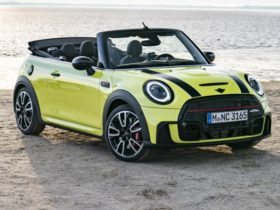 gallery:-2022-mini-john-cooper-works-convertible-tours-a-german-coastline