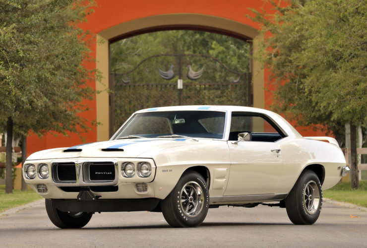 1969-pontiac-firebird-trans-am-coupe-wallpapers